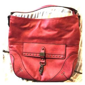 Nicole Miller Handbag 👜